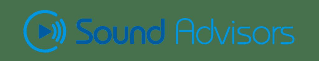 Sound Advisors Logo