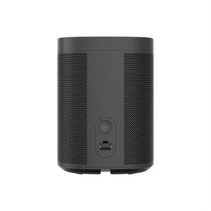 Parlante Hi-Fi SONOS One SL