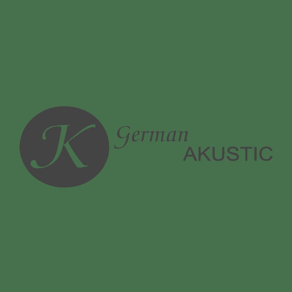 German Akustic Loud Speaker