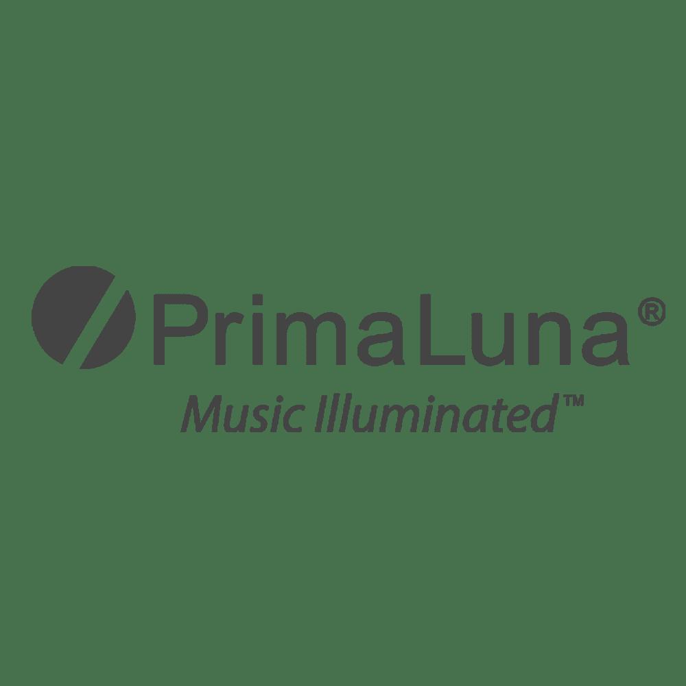 PrimaLuna USA