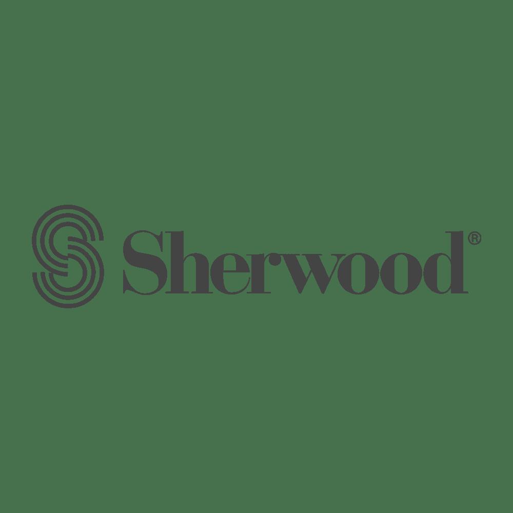 Sherwood USA