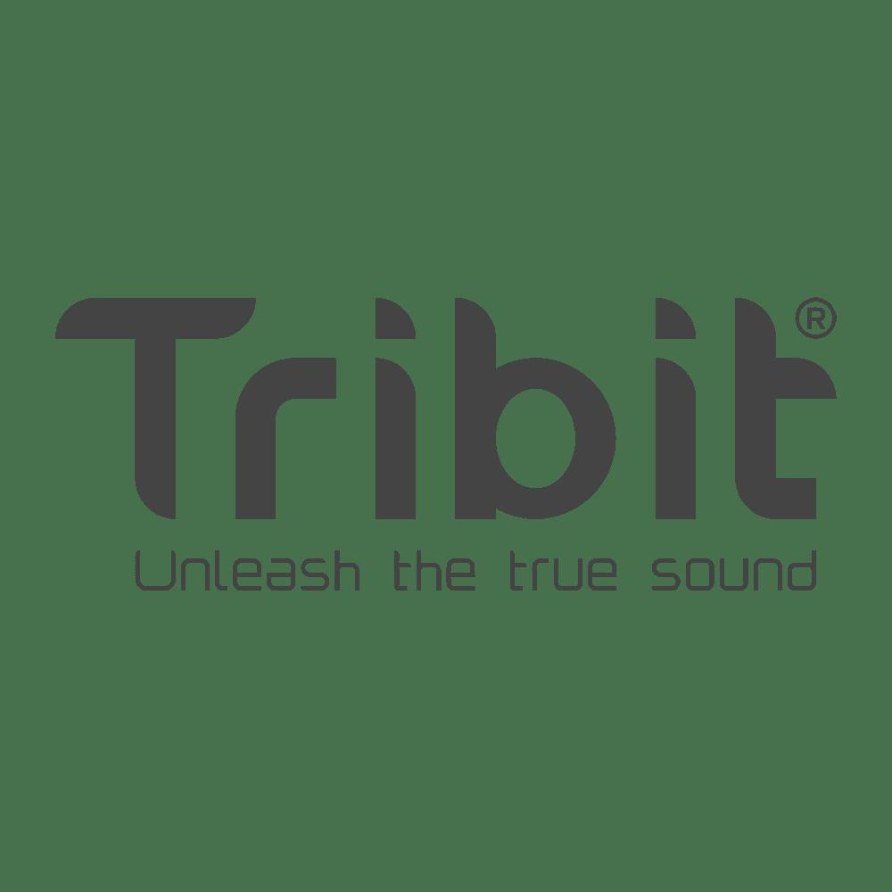 Tribit Audio