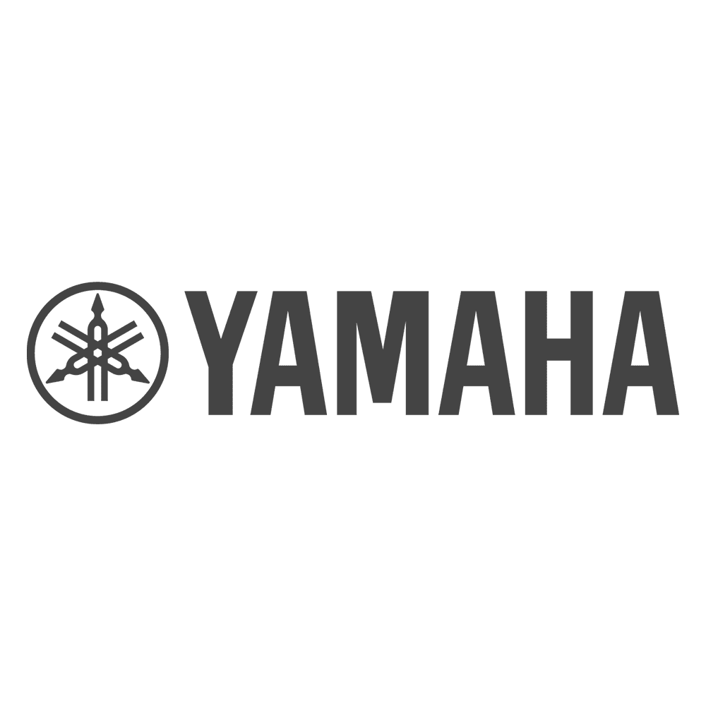 Yamaha Home Audio
