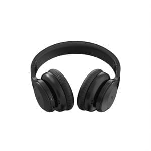 Audifonos Noise Cancelling TRIBIT Quiet Plus